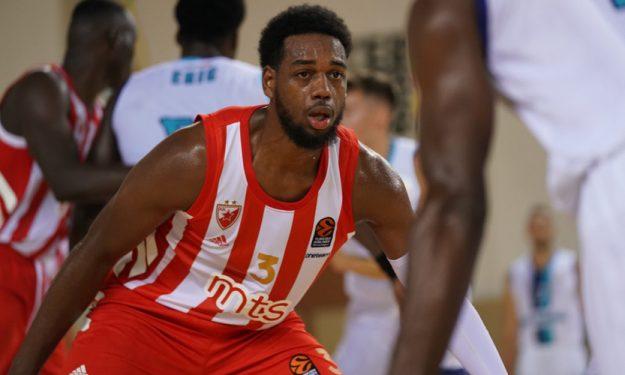 Pregled ABA lige: Šta očekivati od jadranske košarke